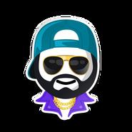 Criminal p2 avatar