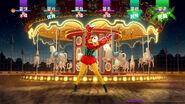 Dancemonkey jd2020c promo gameplay
