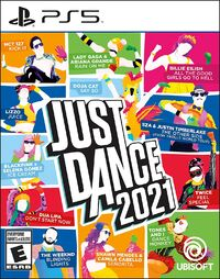 Jd2021 cover ps5.jpg