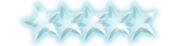 Stars x5 diamond