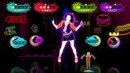 Barbrastreisand promo gameplay