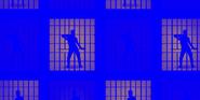 Criminal banner bkg