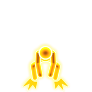 Dharma gm 1
