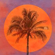 Havana cover albumbkg