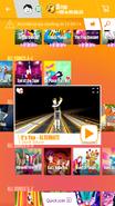 Itsyouswt jdnow menu phone 2017