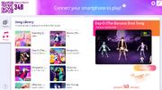 Kidsdayo jdnow menu computer 2020