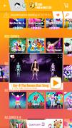 Kidsdayo jdnow menu phone 2017