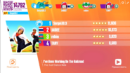 Kidsworkingontherailroad jdnow score updated