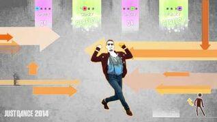 One Way Or Another (Teenage Kicks) - Gameplay Teaser (UK)