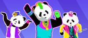 PandaFever.png