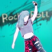Rocknrolldlc2014.jpg