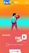 Soulsearch jdnow coachmenu phone 2017