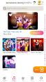 Yourethefirst jdnow menu phone 2020