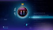 Babyonemorequat jd3 menu xbox