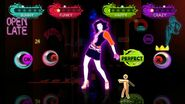 Barbrastreisand jd3 promo gameplay (2)