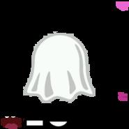 Ghostbusters beta ava