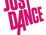 Just Dance (series)