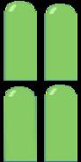 Moveyourfeet bg element 7