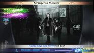 Stranger mj promo gameplay ps3