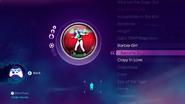 Bodymoving jdgh menu xbox