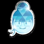 Diggin diamond ava