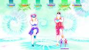 Headandheart-promo-gameplay1