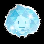Ikissedosc p2 diamond ava