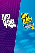 JD2016 JDDP2 cover