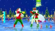 Lastchristmas jd2017 gameplay