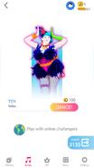 Toy jdnow coachmenu phone 2020