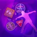 Jdwii2 simon icon