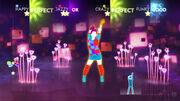 Catchinup promo gameplay