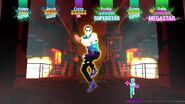 Heatseeker promo gameplay 3