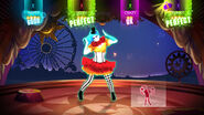 Just-Dance-2014-Funhouse