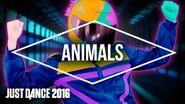 Animals thumbnail us