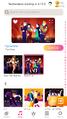 Dynamite jdnow menu phone 2020