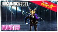 Monster thumbnail us updated