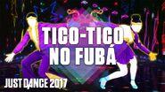 Ticotico thumbnail us