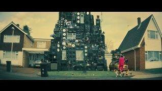 DJ Fresh VS Jay Fay ft