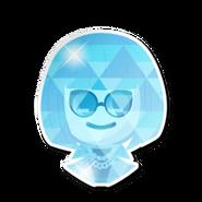 Howdeep diamond ava