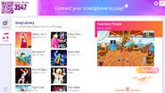 Kidsfearlesspirate jdnow menu computer 2020