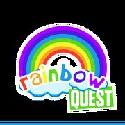 RainbowQuest Logo.png