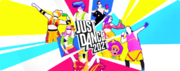 Celebratejd2021 playlist category banner