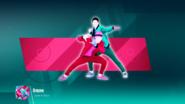 Groove jd2018 load