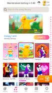 Happyfarmkids jdnow menu phone 2020