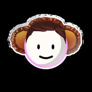 Kidsfivelittlemonkeys ava