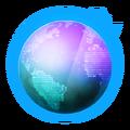 Worldcrew logo