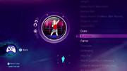 Eyeofthetiger jdgh menu xbox