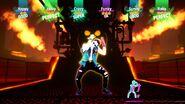 Heatseeker promo gameplay 2