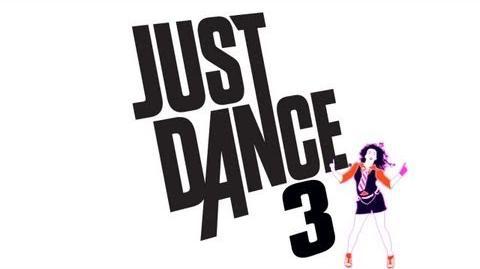 Just Dance 3 - E3 Trailer North America